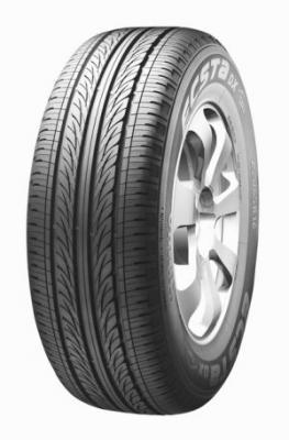 Ecsta DX Tires