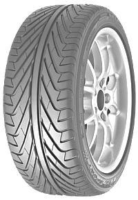Pilot Sport Tires