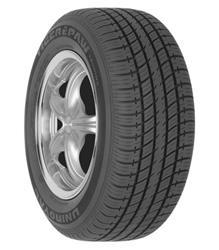 Tiger Paw Touring DT1 Tires