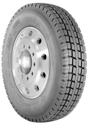 ST928 Tires