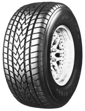 Dueler HTS Tires