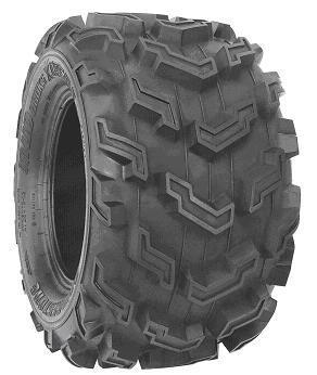 Mud Hooks Xxtreme 10 Rear Tires